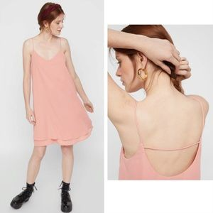 PIECES Slip Dress Noos